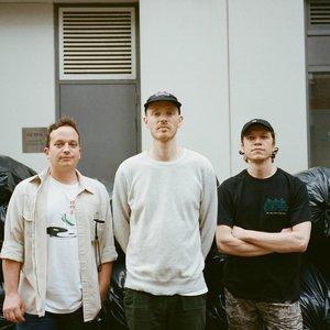 Image for 'B Boys'