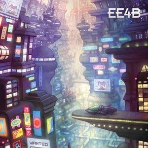Image for 'EE4B'