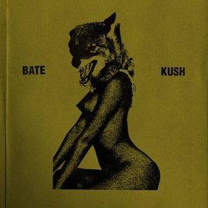 Image for 'Bate Kush'