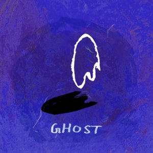 Image for 'Ghost (Lowend Remix)'