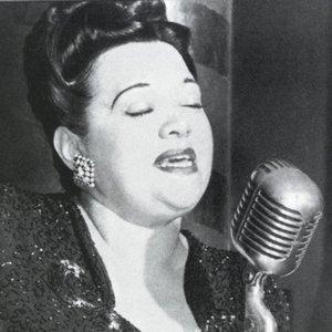 Imagem de 'Mildred Bailey & Her Orchestra'