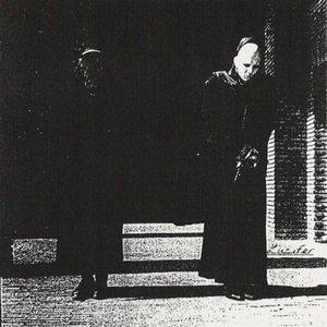 Image for 'Sopor Aeternus & The Ensemble of Shadows'