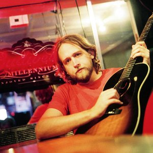 Image for 'Hayes Carll'