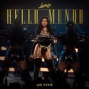 Imagem de 'Hello Mundo (Ao Vivo)'