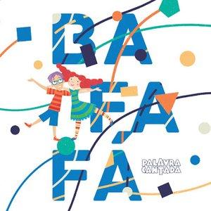 Image for 'Bafafá'