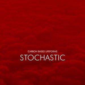 Zdjęcia dla 'Stochastic'