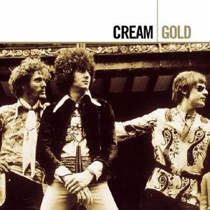 'Cream Gold'の画像