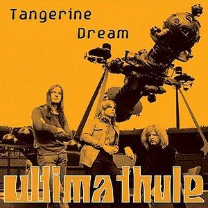 Bild för 'Ultima Thule'