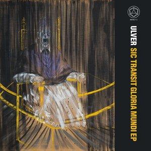 Image for 'Sic Transit Gloria Mundi EP'