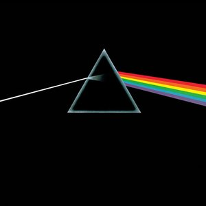 Image for 'The Dark Side Of The Moon [Remastered] (Remastered Version)'