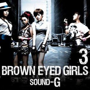 Bild für 'Sound G.'