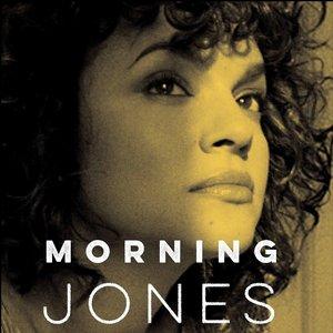 Image for 'Morning Jones'