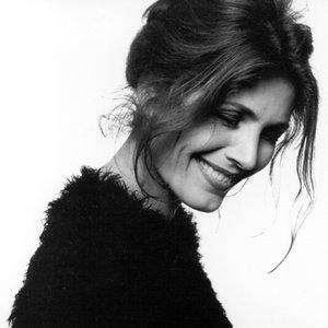 Image for 'Kari Bremnes'