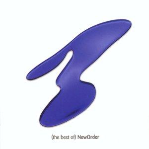 Bild für 'The Best of New Order'