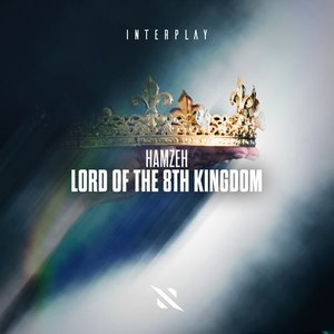 Image for 'Lord Of The 8th Kingdom'