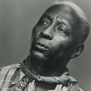 Image for 'Lead Belly'