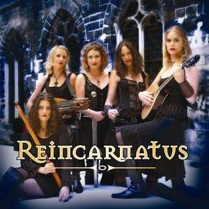 Image for 'Reincarnatus'
