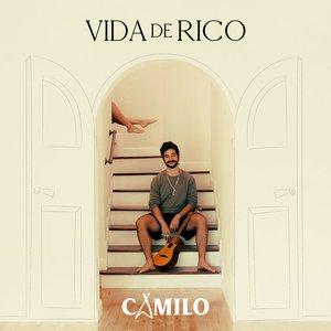 Image for 'Vida de Rico'