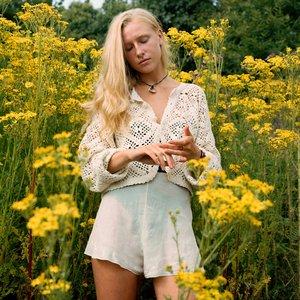 Image for 'Billie Marten'