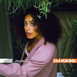 Image for 'DJ-Kicks: Jayda G'