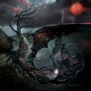 Bild für 'The Scythe Of Cosmic Chaos'