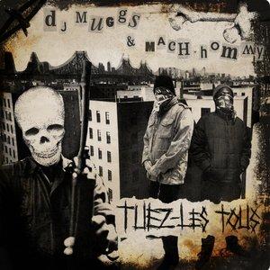 Zdjęcia dla 'Tuez-Les Tous'