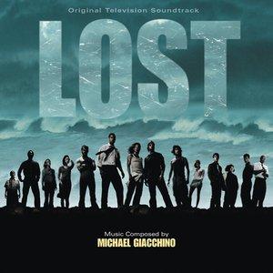 Image for 'Lost: Season 1'