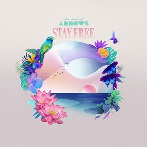 Image for 'Stay Free'