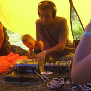 Image for 'DJ Ekza'