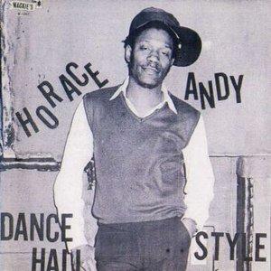 Imagem de 'Horace Andy'