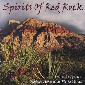 Imagen de 'Spirits Of Red Rock'