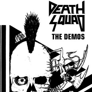 Bild för 'The Demos'