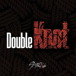 Image for 'Double Knot'