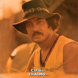 Image for 'Carlos, Erasmo [Versão Com Bônus (1971)]'