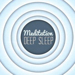 Image for 'Deep Sleep Meditation'