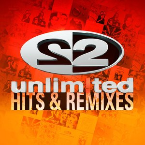 Image for 'Unlimited Hits & Remixes'