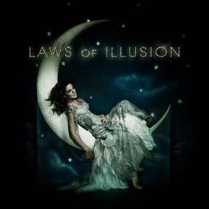 Image for 'Laws of Illusion'