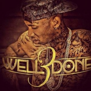 Image for 'Well Done 3'