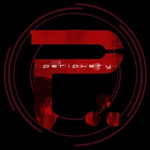 Image for 'Periphery II'