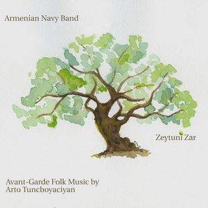Imagen de 'Zeytuni Zar'