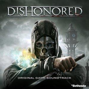 Zdjęcia dla 'Dishonored: Original Game Soundtrack'