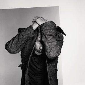 Zdjęcia dla 'Thom Yorke'