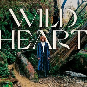 Image for 'Wild Heart'