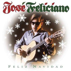 Bild för 'Feliz Navidad'