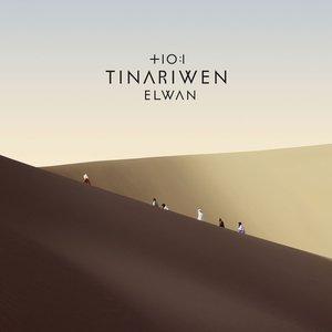 Bild für 'Elwan'