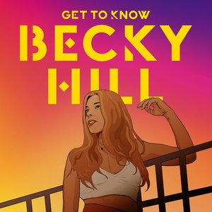 Image for 'Get To Know'