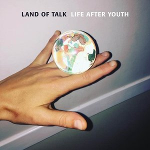 Image for 'Life After Youth'