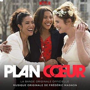 Zdjęcia dla 'Plan Cœur (Musique Officielle De La Série Originale Netflix)'