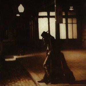 Zdjęcia dla 'Stranger In This Town'