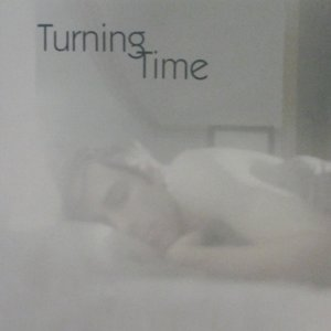 Image for 'Turning Time'